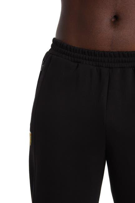 Image of PUMA Graphic Sweat Pants