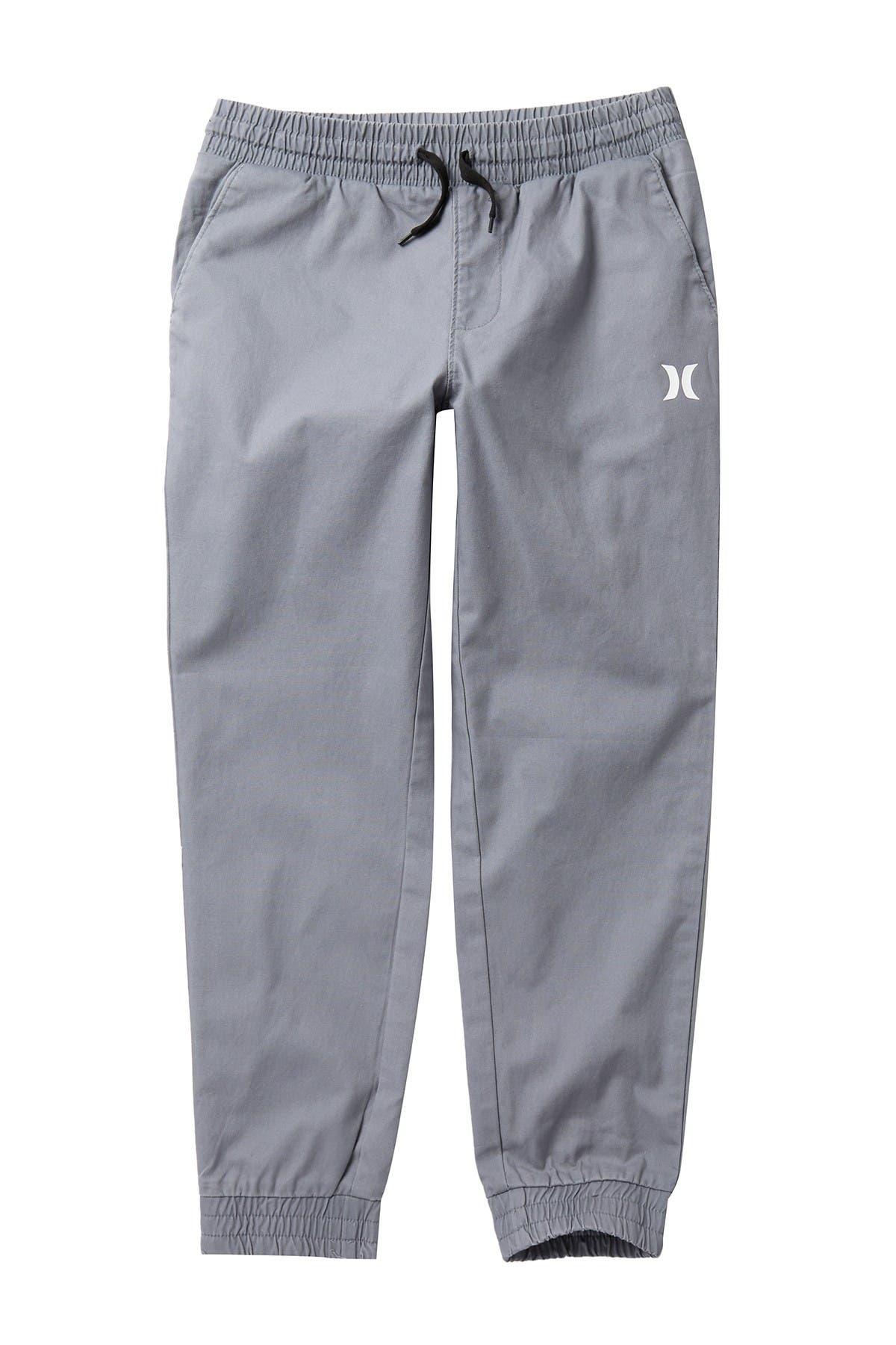 Image of Hurley DRI-FIT Chino Pants