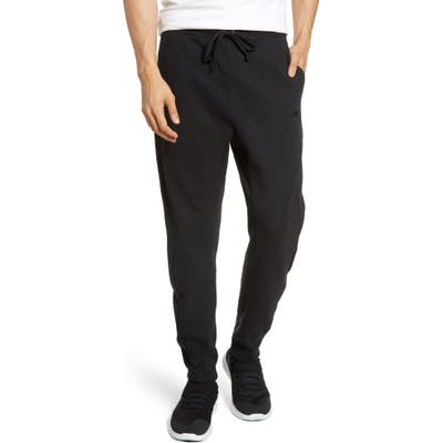 Nike Nsw Tech Jersey Sweatpants