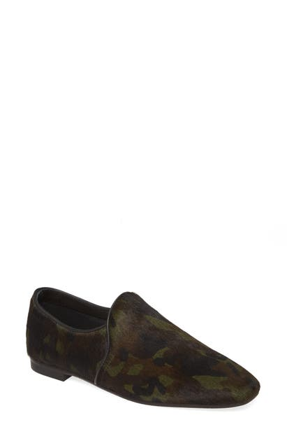 Aquatalia Loafers REVY LOAFER