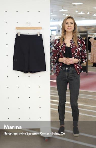 Vanish Woven Shorts, sales video thumbnail