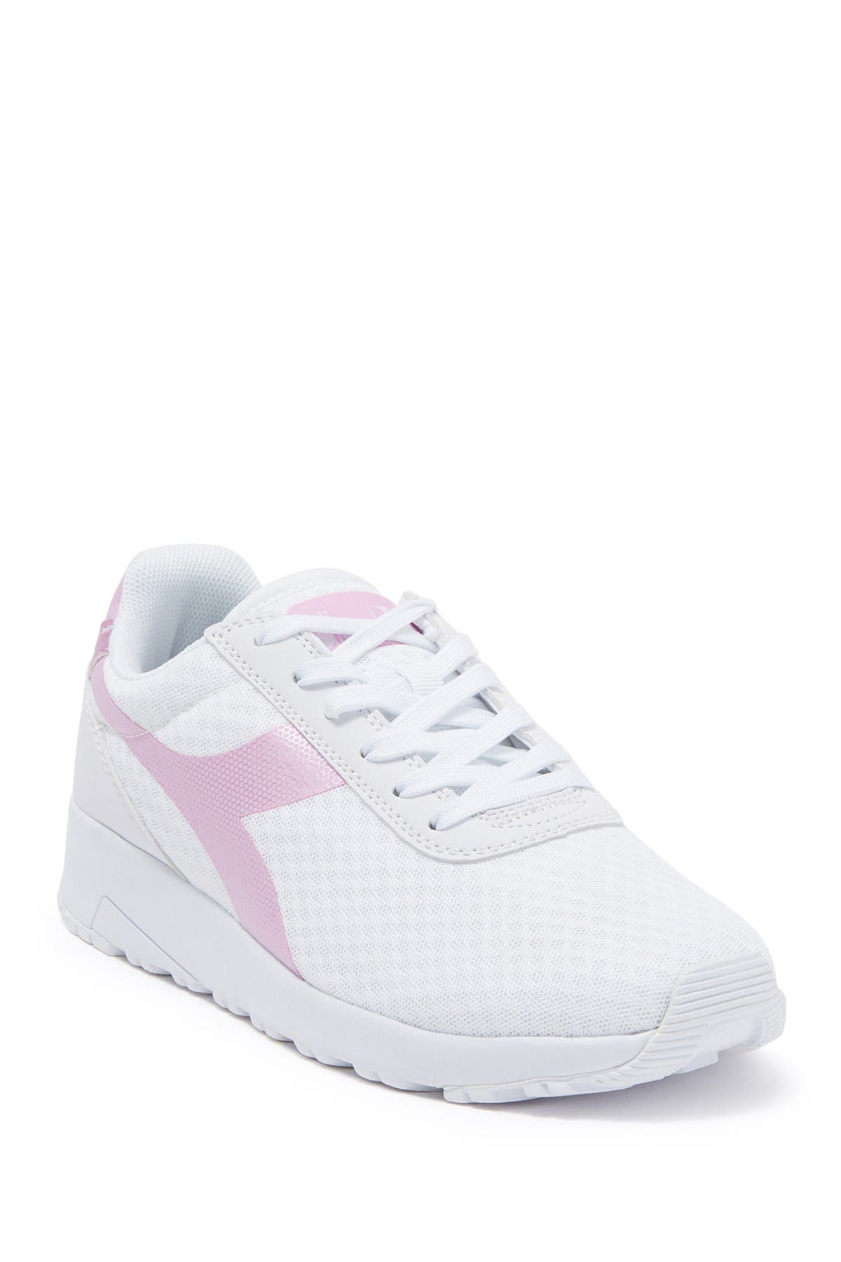 Image of Diadora Evo Running DD Nylon Sneaker