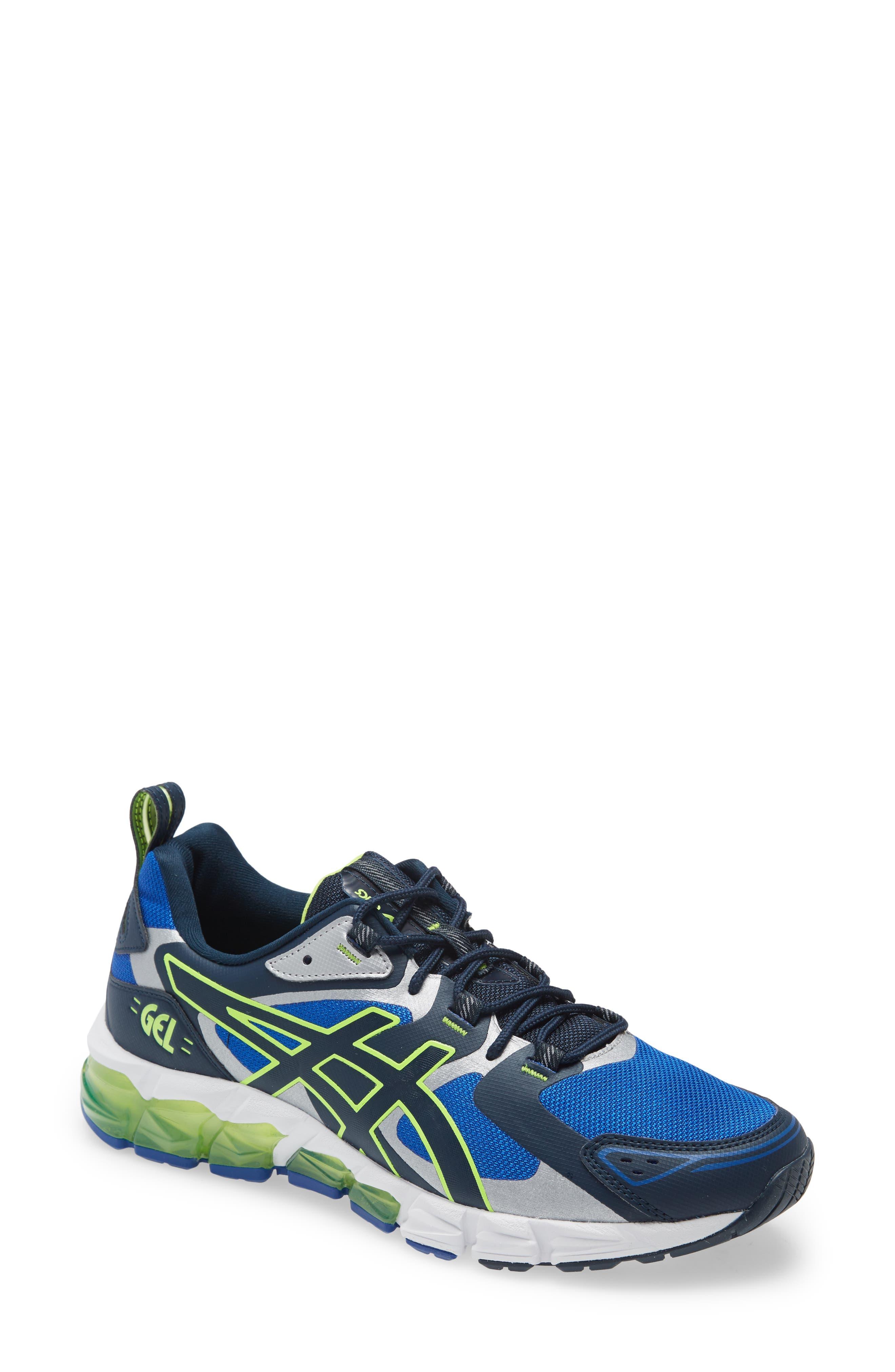 Men's Asics Gel-Quantum 180 6 Sneaker