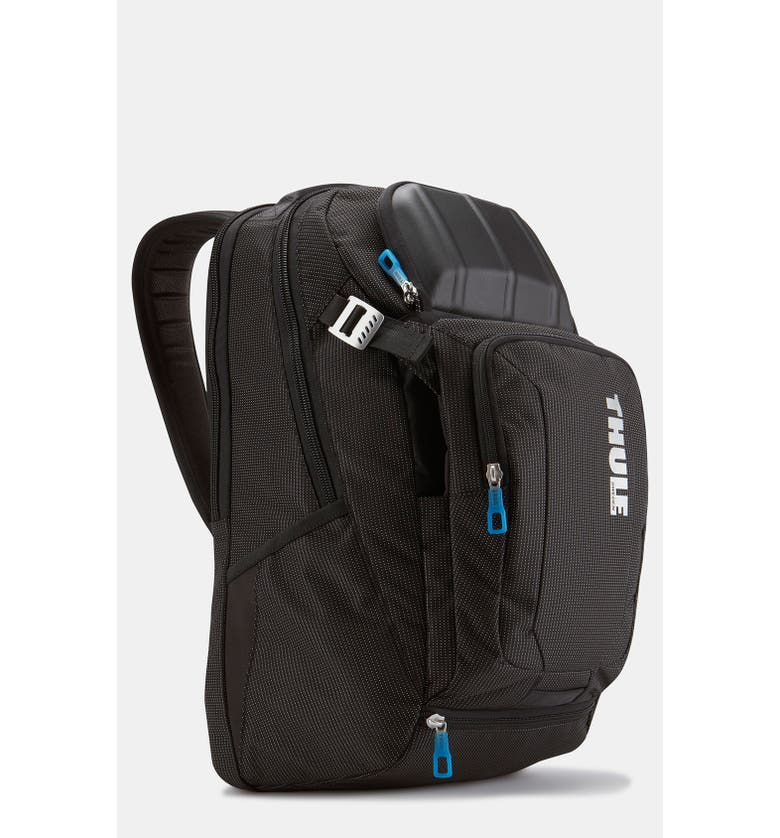 THULE 32-Liter Crossover Backpack, Main, color, 001