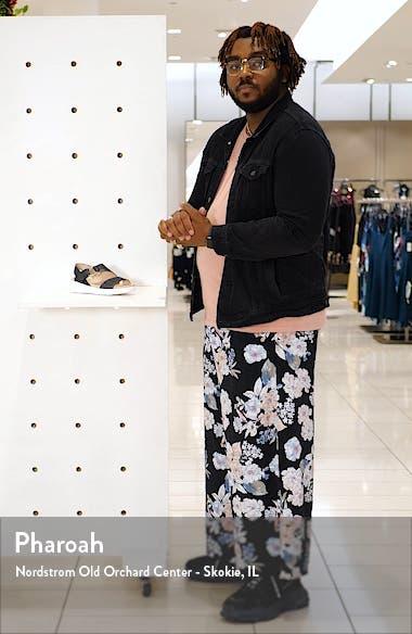 Helen Sandal, sales video thumbnail