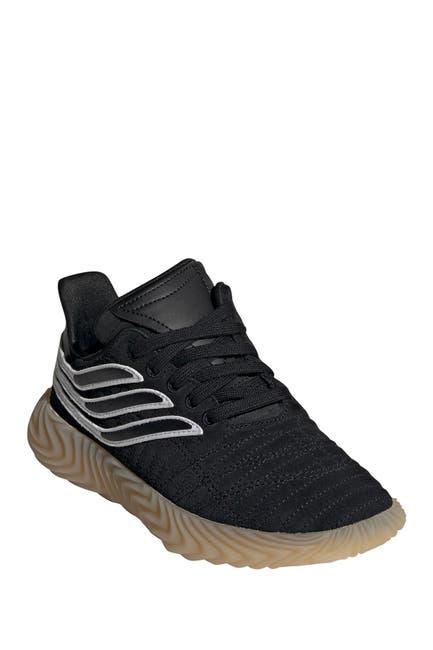 Image of adidas Sobakov Sneaker