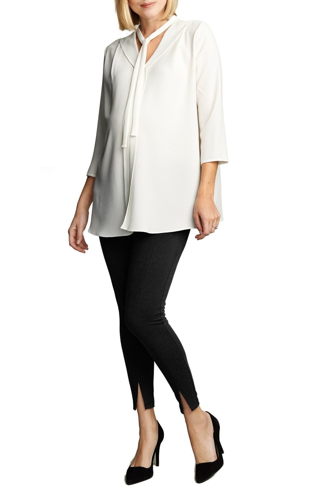 77d44c98e5de9 maternal america pants & leggings activewear for women - Buy best women's  maternal america pants & leggings activewear on Cools.com Shop