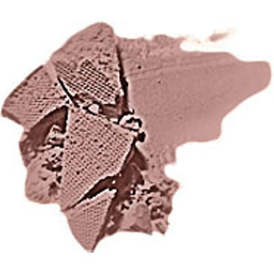 Clinique Soft-Pressed Powder Blusher - Plum Gorgeous