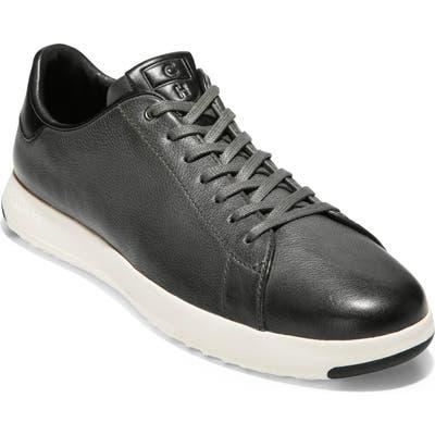 Cole Haan Grandpro Low Top Sneaker, Grey