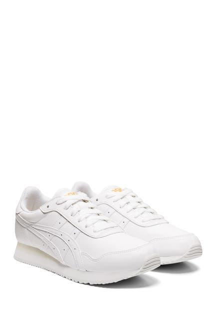 Image of ASICS GEL-Torrance Sneaker