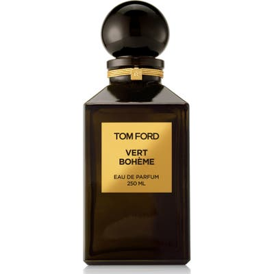 Tom Ford Private Blend Vert Boheme Eau De Parfum