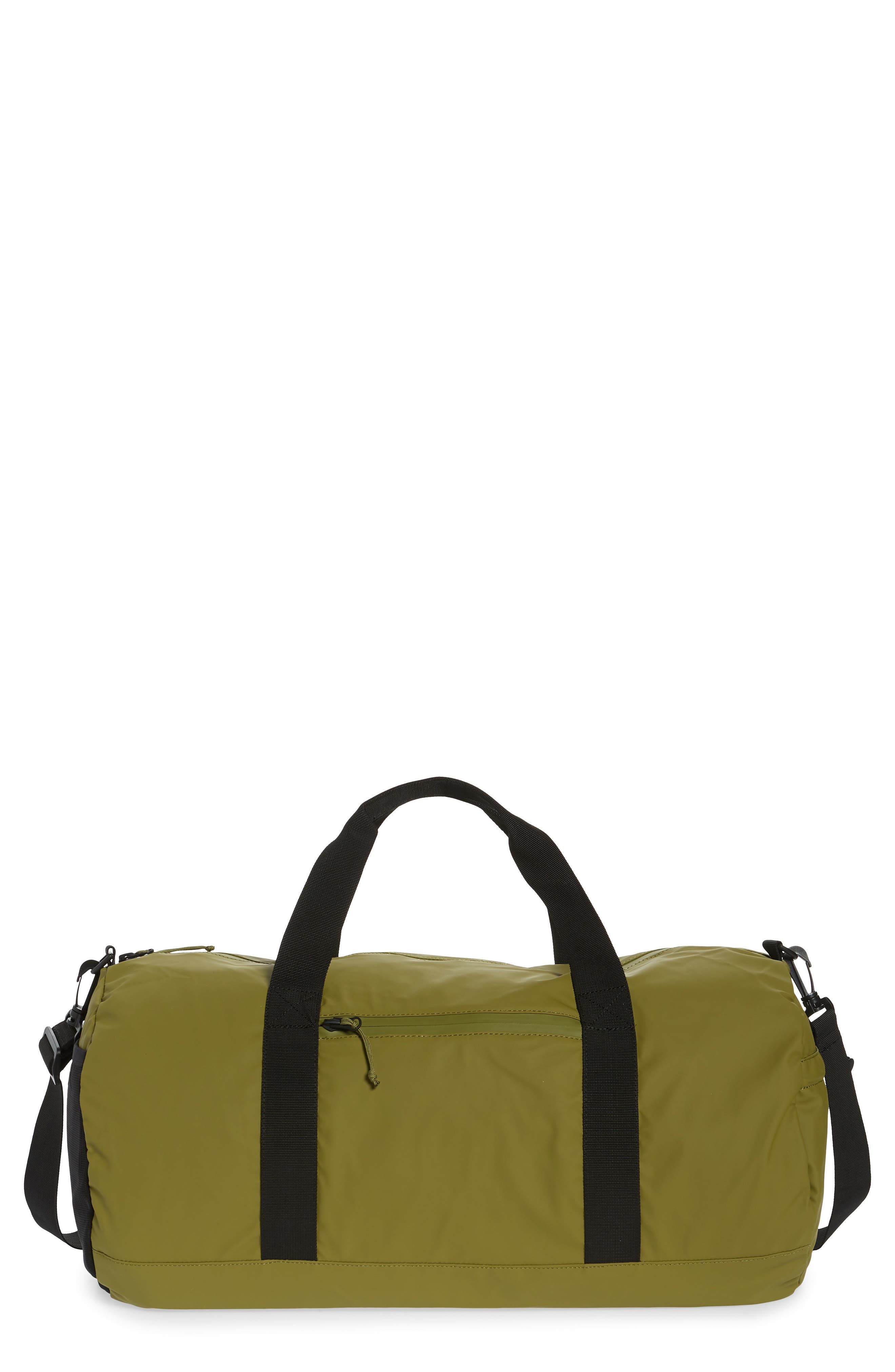 Mover Duffle Bag