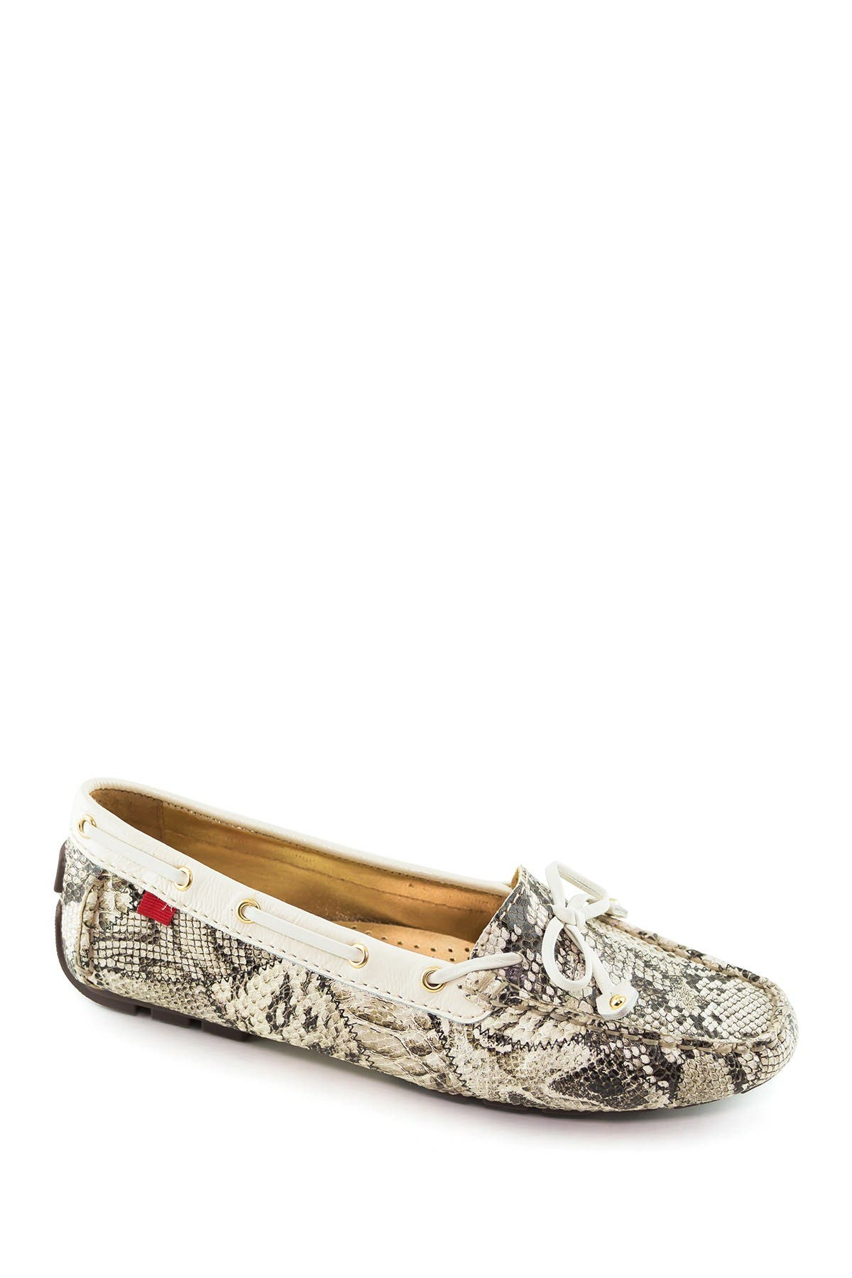 Image of Marc Joseph New York Cypress Hill Loafer