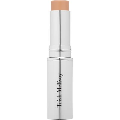 Trish Mcevoy Correct And Even Portable Stick Foundation - Shade 2 (Light)