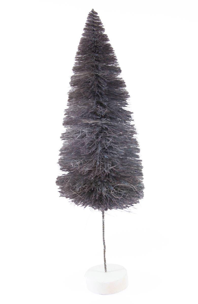 CODY FOSTER Bottle Brush Tree, Main, color, 500