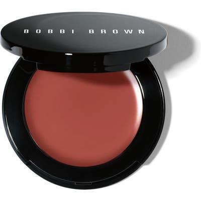 Bobbi Brown Pot Rouge For Lips & Cheeks - Blushed Rose
