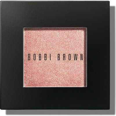 Bobbi Brown Shimmer Wash Eyeshadow - Rose Gold
