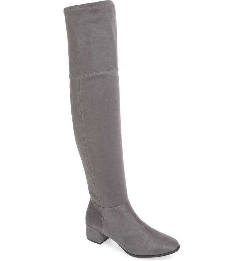 bd8da04a27fa0 Chinese Laundry Felix Over the Knee Boot (Women) | Nordstrom