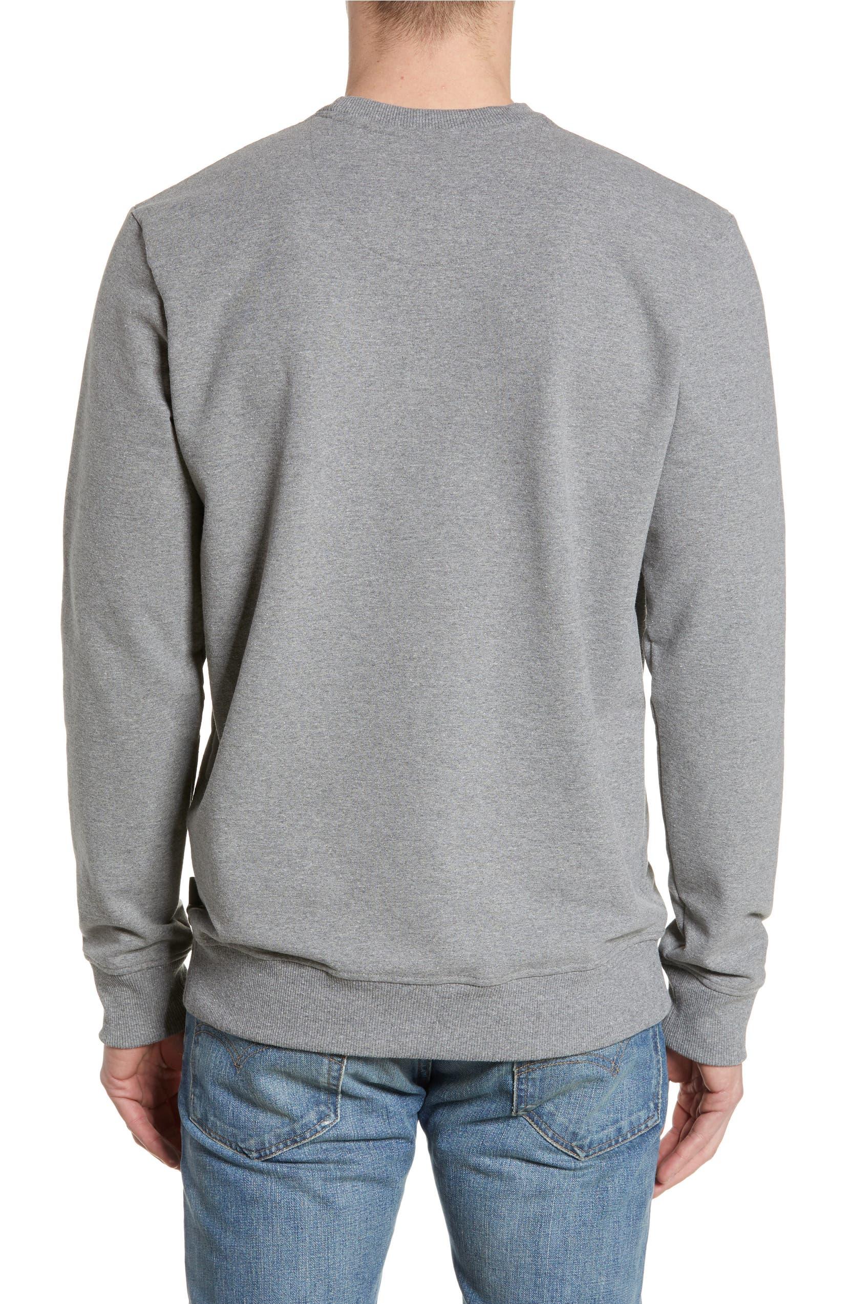 a082fee5 Patagonia Fitz Roy Bear Uprisal Sweatshirt | Nordstrom