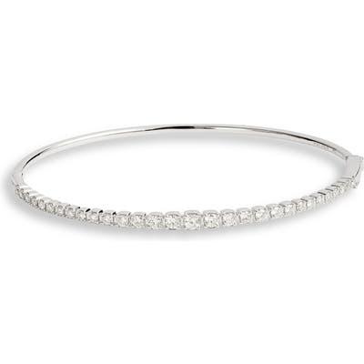 Bony Levy Bardot Diamond Bracelet (Nordstrom Exclusive)