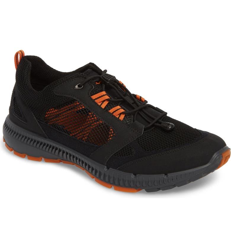 4784595dcf3 ECCO Terracruise II Sneaker (Men)   Nordstrom