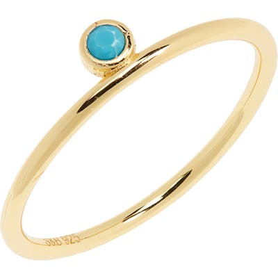 Stella And Bow Esquina Ring