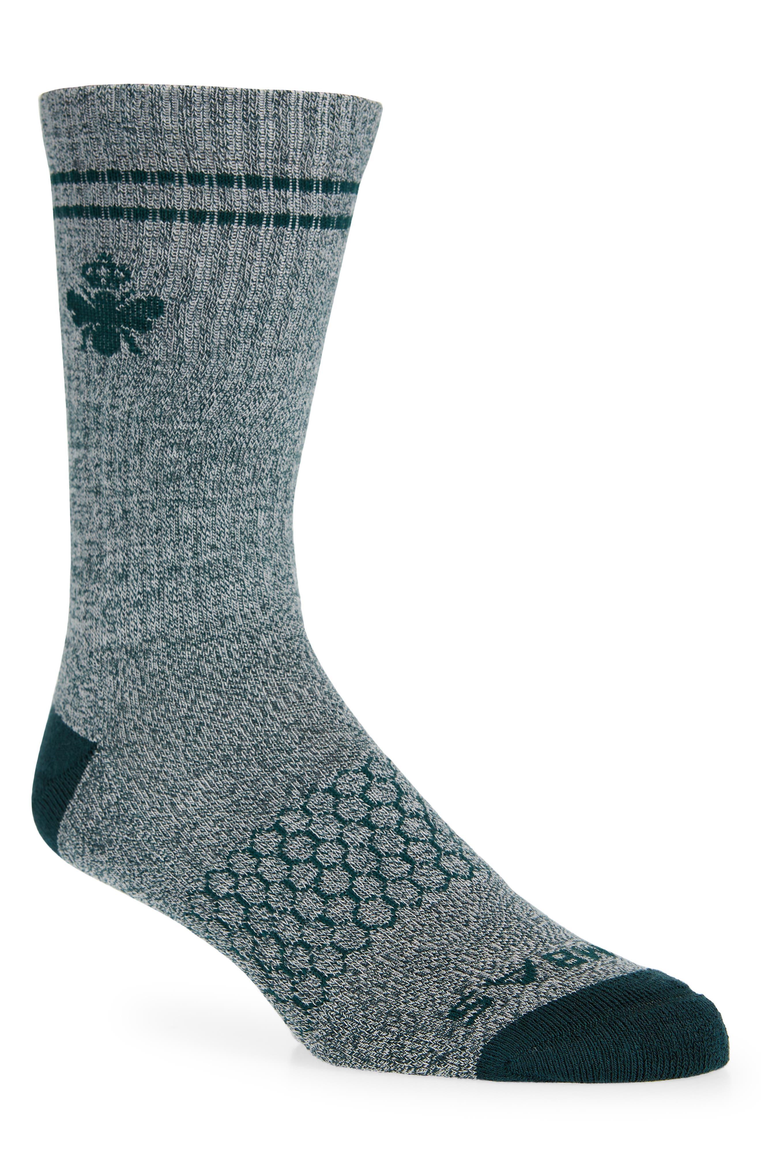 Originals Crew Socks