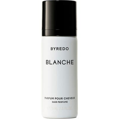 Byredo Blanche Hair Perfume