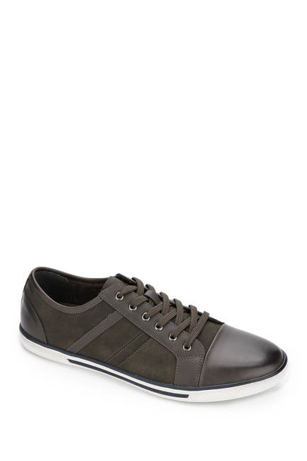 Image of Kenneth Cole Reaction Ceasar Low Sneaker