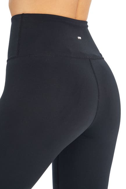 Image of Marika Opatek Lux Leggings