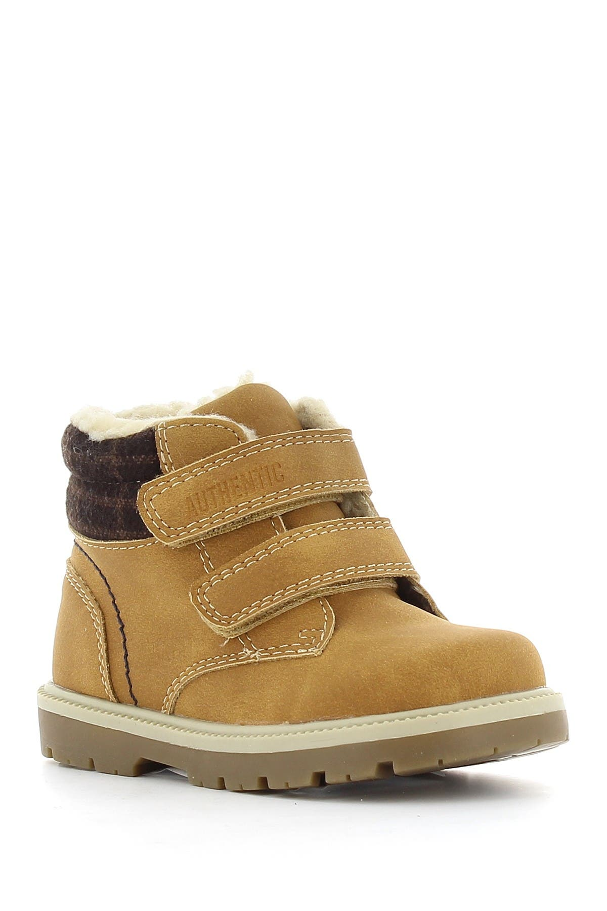 Image of SPROX Lil' Hiker Sport Boot