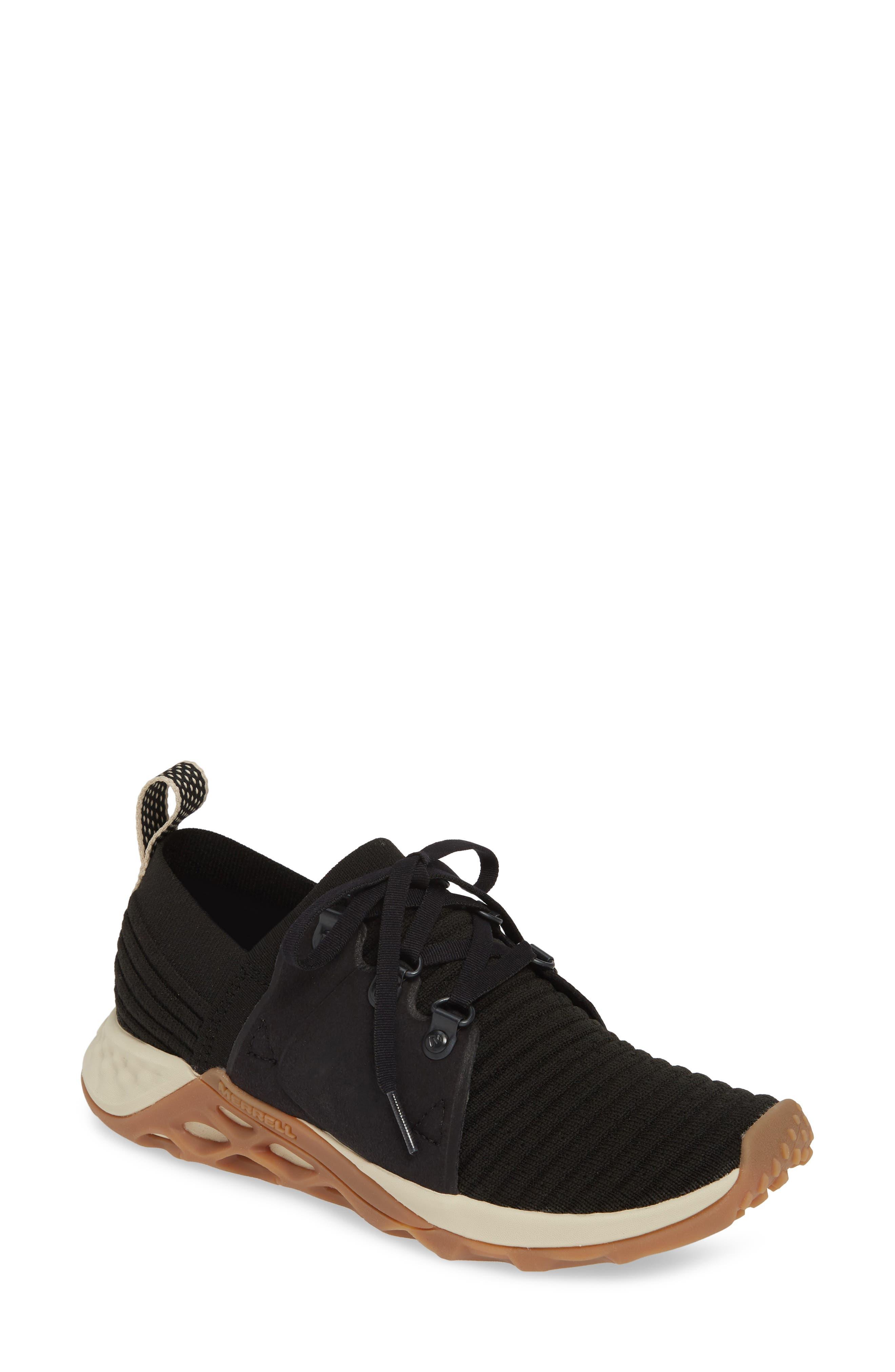 Range Ac+ Sneaker