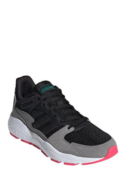 Image of adidas Crazy Chaos Sneaker