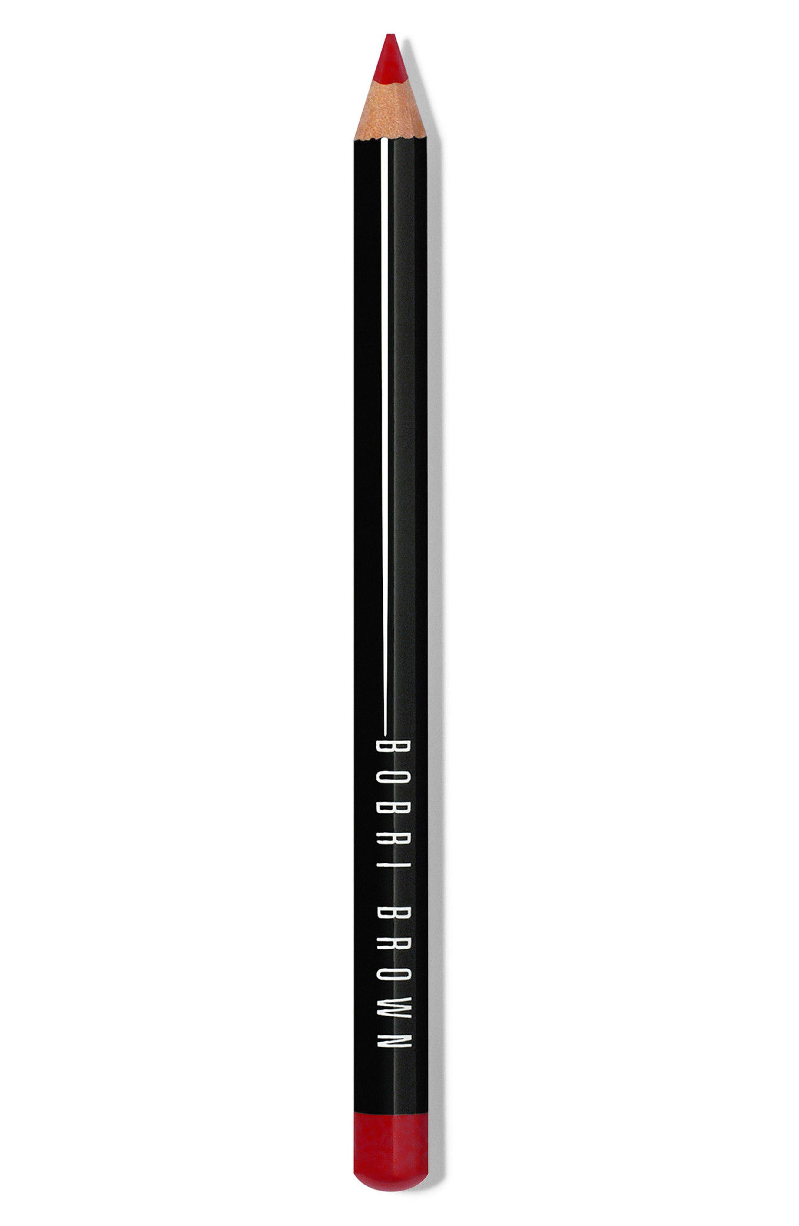 Lip Liner Pencil   Nordstrom