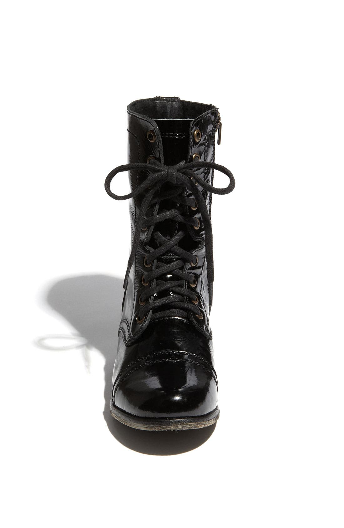 ,                             'Troopa' Boot,                             Alternate thumbnail 10, color,                             008
