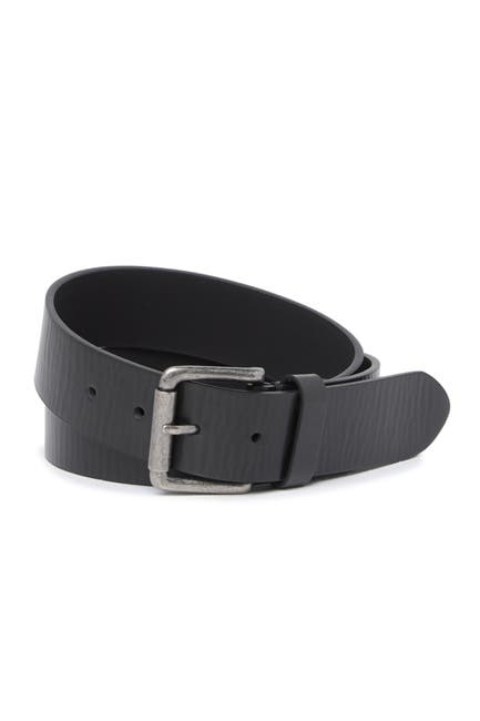Image of Abound Casual Leather Belt