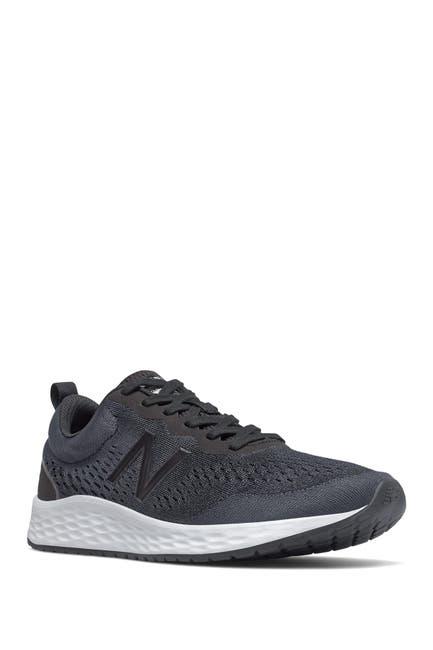 Image of New Balance Fresh Foam Arishi v3 Running Sneaker