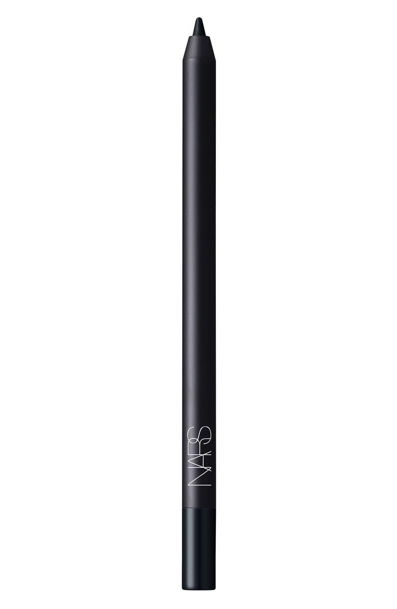 NARS High-Pigment Longwear Eyeliner, Main, color, GRAN VIA