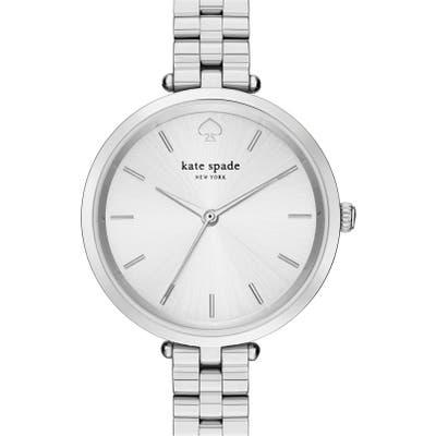 Kate Spade New York Holland Bracelet Watch,
