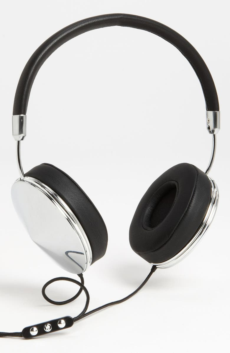 FRENDS 'Taylor' Headphones, Main, color, 040