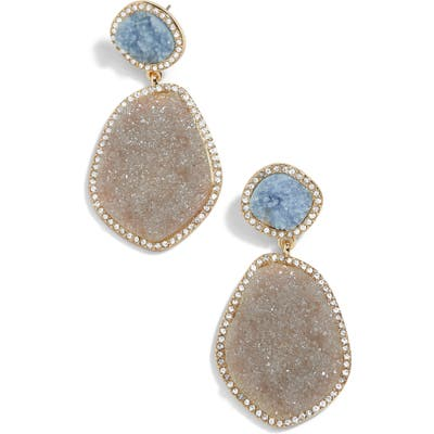 Baublebar Vina Drop Earrings