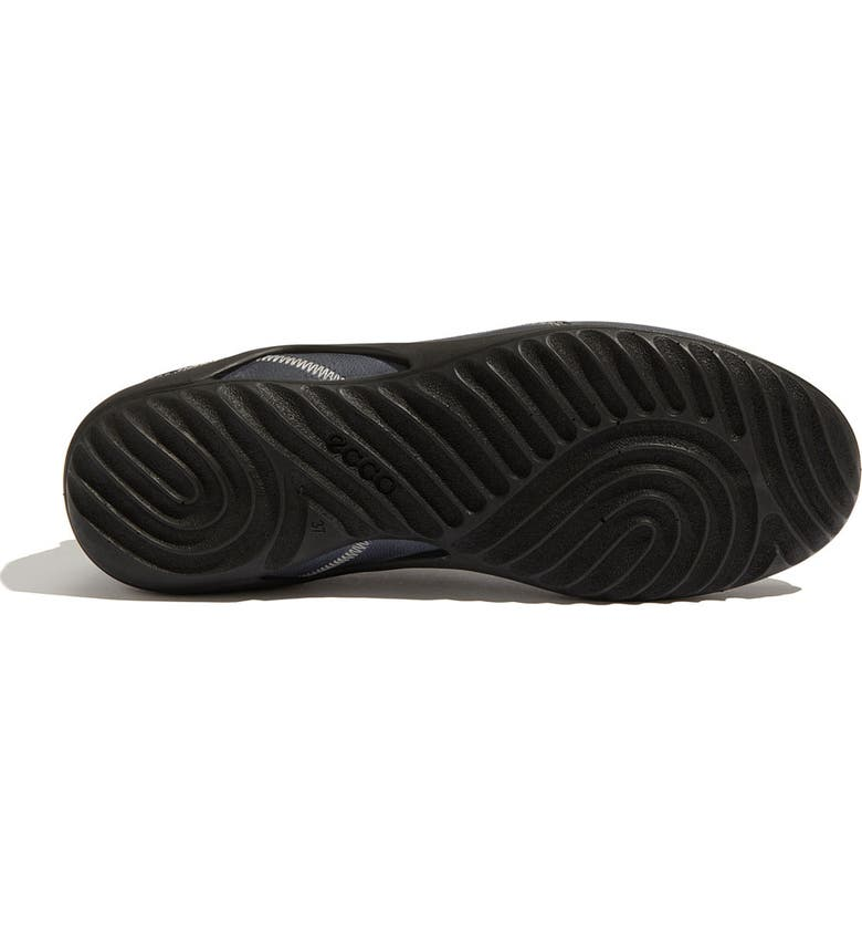 detailed look available best prices 'Vibration II' Toggle Sneaker