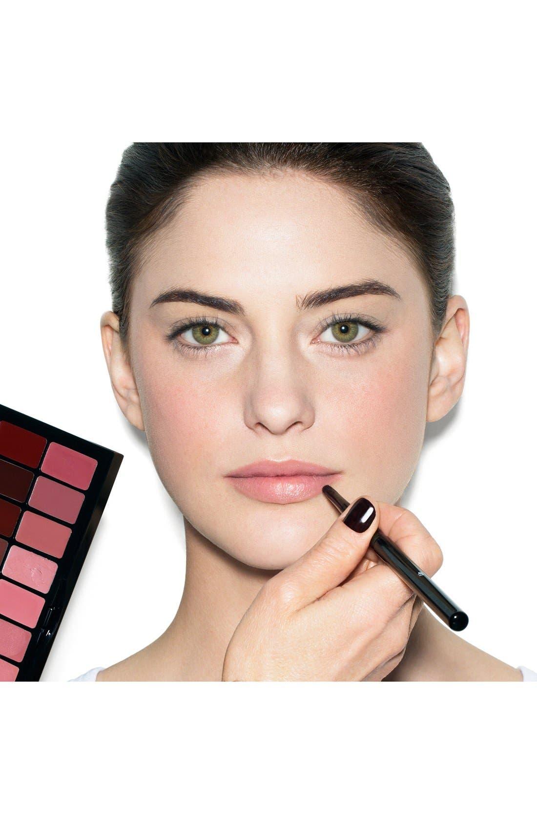 ,                             Creamy Matte Lip Color,                             Main thumbnail 12, color,                             659