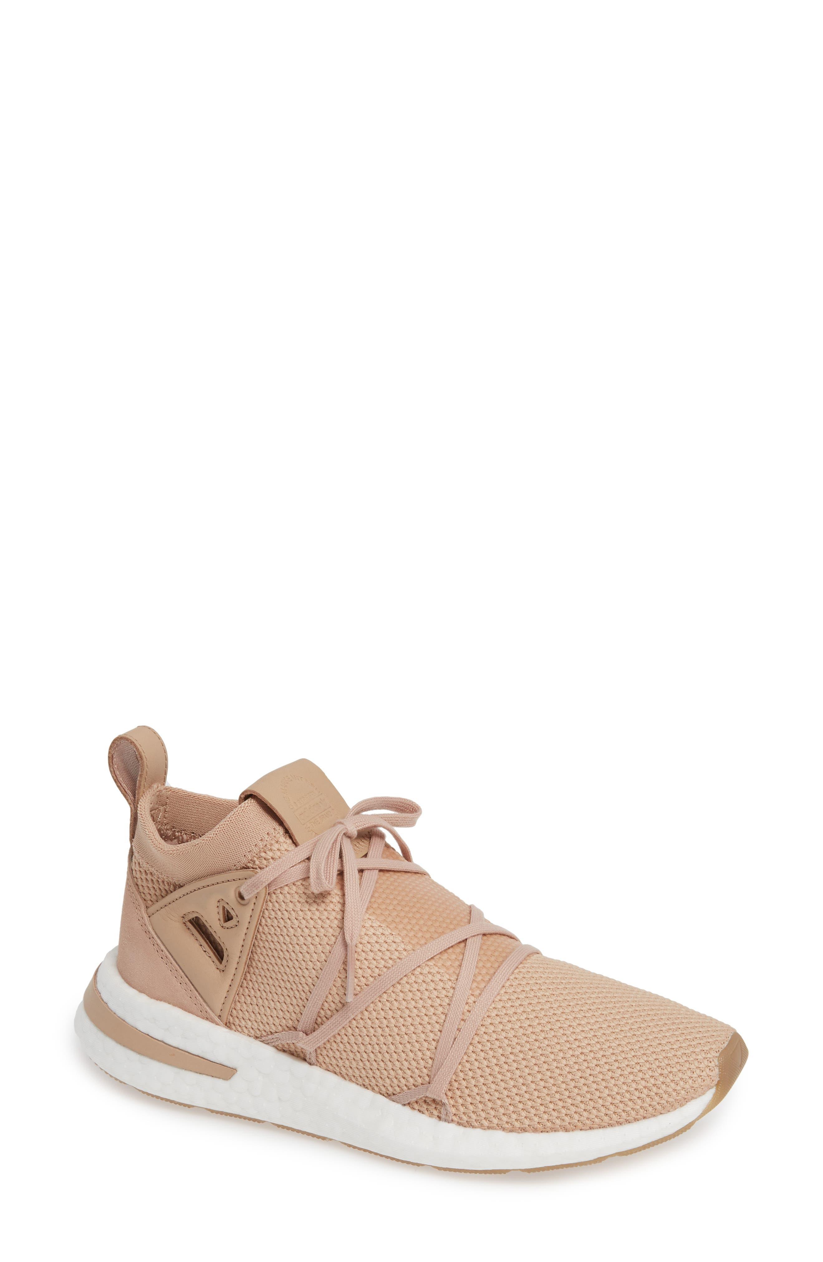 ,                             Arkyn Primeknit Sneaker,                             Main thumbnail 31, color,                             250