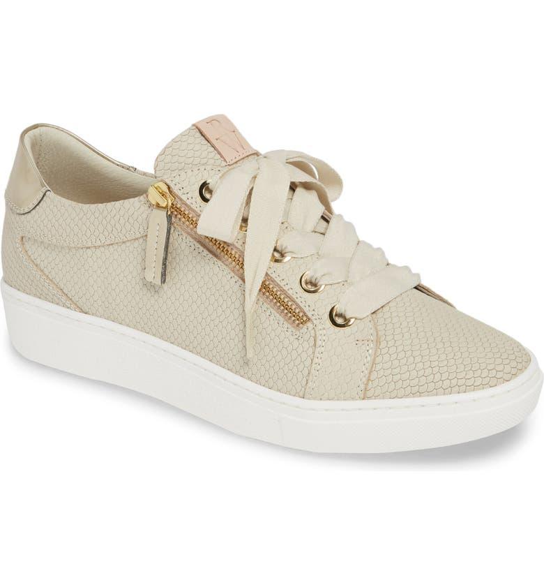 RON WHITE Olwyn Sneaker, Main, color, 270