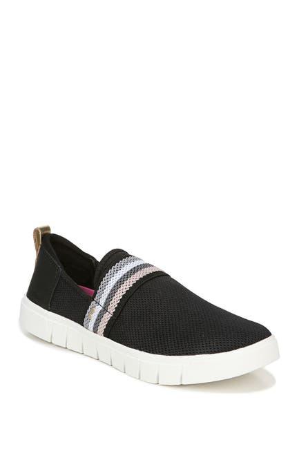 Image of Ryka Haze Sip-On Sneaker - Wide Width Available