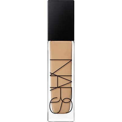 Nars Natural Radiant Longwear Foundation - Aruba