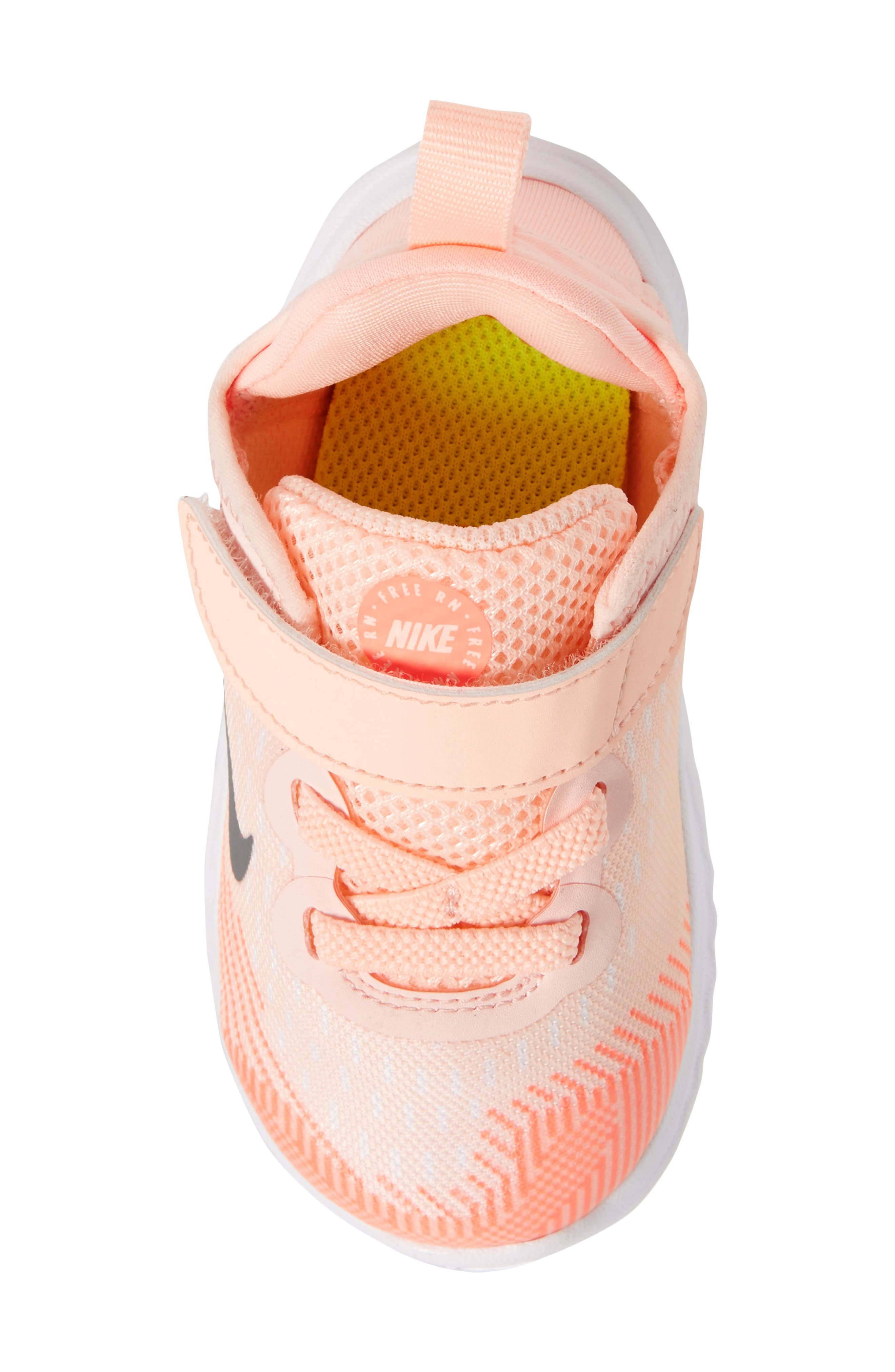 ,                             Free RN Running Shoe,                             Alternate thumbnail 118, color,                             650