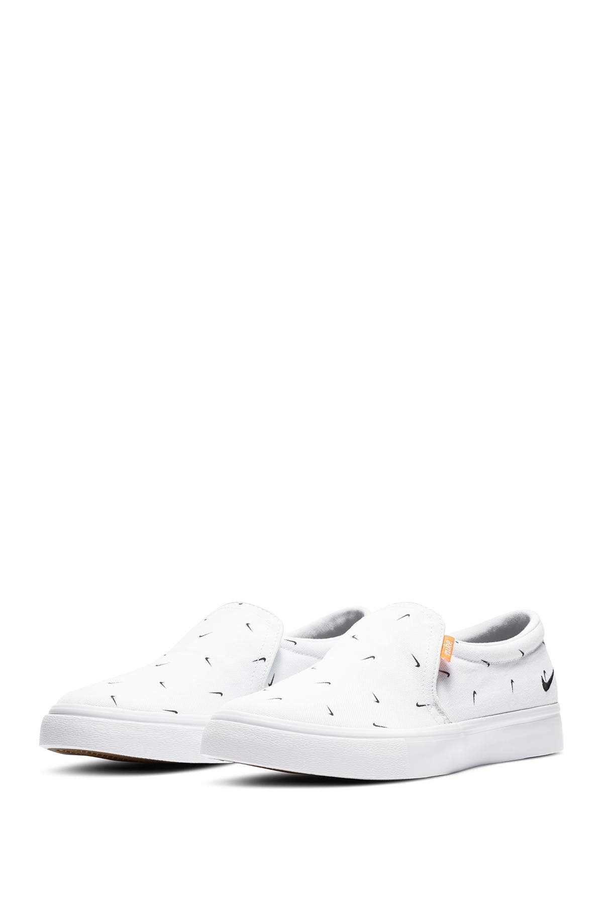 Nike | Court Royale AC Slip-On Sneaker
