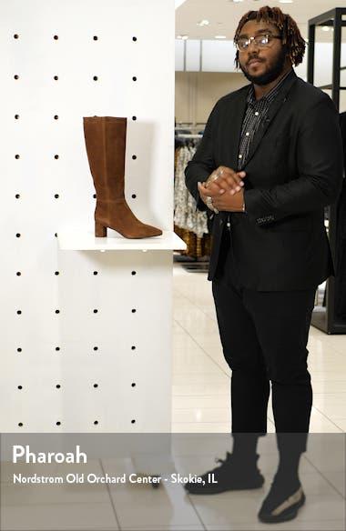 Karen Weatherproof Tall Boot, sales video thumbnail